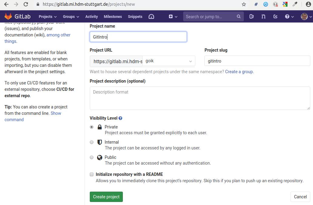 Doc/Sd1/Ref/ObjectsAndClasses/Git/gitlabMiCreate.png
