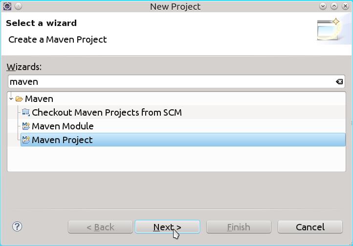 Doc/Sda2/Ref/Screen/CreateMaven/2.png