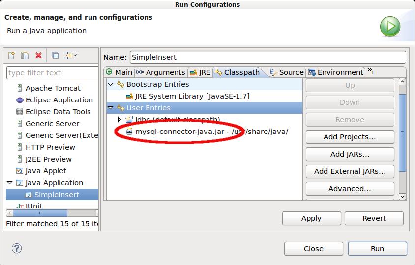 Doc/Ref/Screen/runConfigJar.png