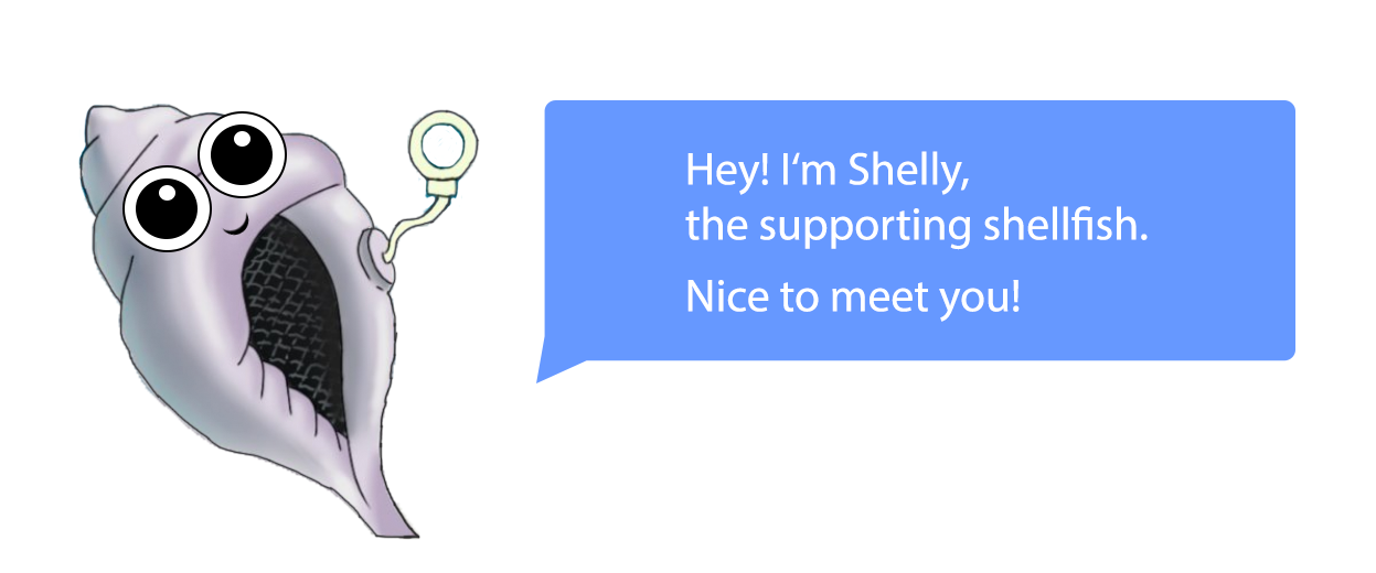 information/Intro_Shelly.png